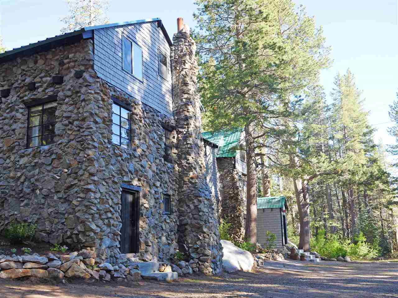 Image for 10111 Bunny Hill Road, Soda Springs, CA 92728
