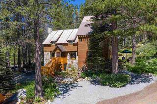 Listing Image 15 for 10111 Bunny Hill Road, Soda Springs, CA 92728