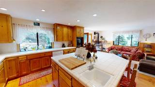 Listing Image 16 for 10111 Bunny Hill Road, Soda Springs, CA 92728