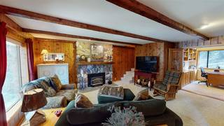 Listing Image 18 for 10111 Bunny Hill Road, Soda Springs, CA 92728
