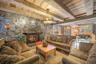 Listing Image 4 for 10111 Bunny Hill Road, Soda Springs, CA 92728
