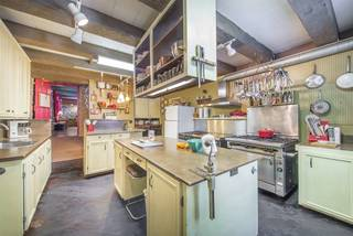 Listing Image 9 for 10111 Bunny Hill Road, Soda Springs, CA 92728