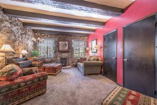 Listing Image 10 for 10111 Bunny Hill Road, Soda Springs, CA 92728