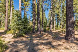 Listing Image 3 for 8233 Valhalla Drive, Truckee, CA 96161