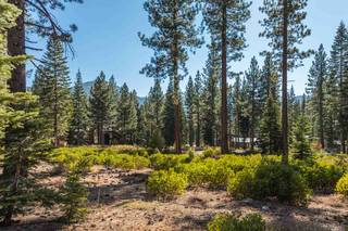 Listing Image 5 for 8233 Valhalla Drive, Truckee, CA 96161