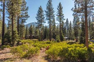 Listing Image 6 for 8233 Valhalla Drive, Truckee, CA 96161
