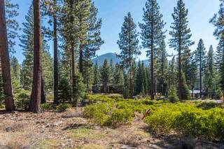 Listing Image 8 for 8233 Valhalla Drive, Truckee, CA 96161