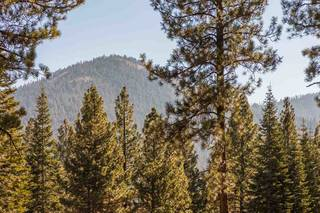 Listing Image 9 for 8233 Valhalla Drive, Truckee, CA 96161