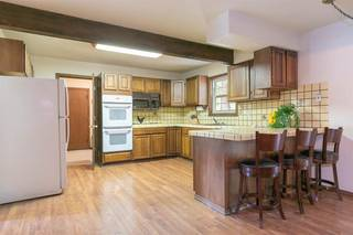 Listing Image 11 for 14123 Glacier View Road, Truckee, CA 96161