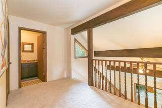Listing Image 12 for 14123 Glacier View Road, Truckee, CA 96161