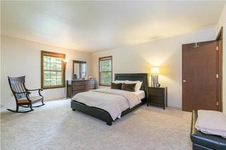 Listing Image 13 for 14123 Glacier View Road, Truckee, CA 96161