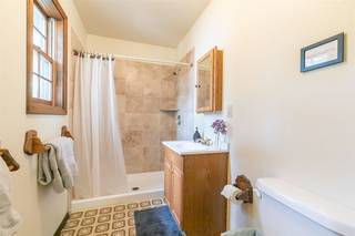 Listing Image 14 for 14123 Glacier View Road, Truckee, CA 96161