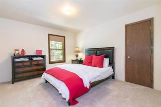 Listing Image 15 for 14123 Glacier View Road, Truckee, CA 96161