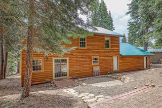 Listing Image 20 for 14123 Glacier View Road, Truckee, CA 96161