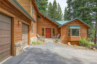 Listing Image 2 for 14123 Glacier View Road, Truckee, CA 96161
