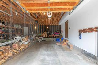 Listing Image 21 for 14123 Glacier View Road, Truckee, CA 96161