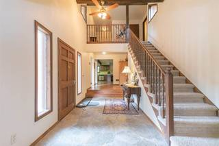 Listing Image 3 for 14123 Glacier View Road, Truckee, CA 96161