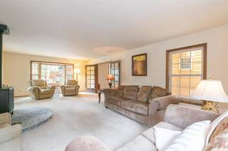 Listing Image 4 for 14123 Glacier View Road, Truckee, CA 96161