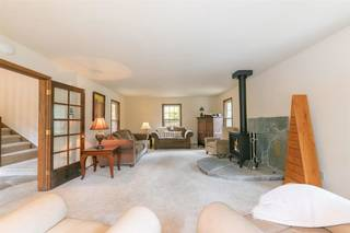 Listing Image 5 for 14123 Glacier View Road, Truckee, CA 96161