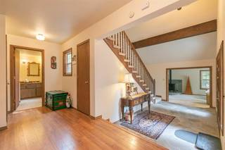 Listing Image 6 for 14123 Glacier View Road, Truckee, CA 96161