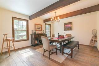 Listing Image 7 for 14123 Glacier View Road, Truckee, CA 96161