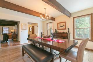 Listing Image 8 for 14123 Glacier View Road, Truckee, CA 96161