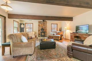 Listing Image 9 for 14123 Glacier View Road, Truckee, CA 96161
