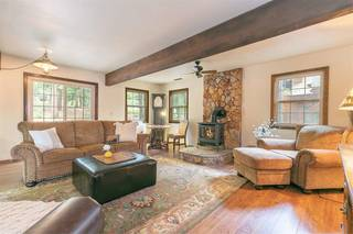 Listing Image 10 for 14123 Glacier View Road, Truckee, CA 96161