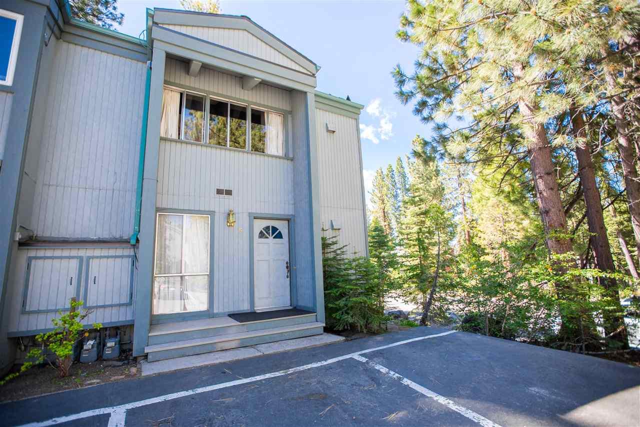 Image for 3200 North Lake Boulevard, Tahoe City, CA 96145