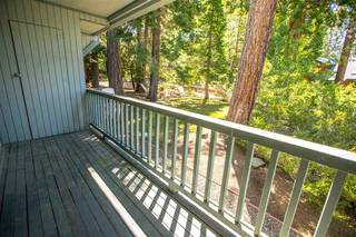 Listing Image 13 for 3200 North Lake Boulevard, Tahoe City, CA 96145
