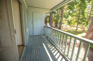 Listing Image 14 for 3200 North Lake Boulevard, Tahoe City, CA 96145