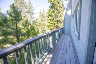 Listing Image 15 for 3200 North Lake Boulevard, Tahoe City, CA 96145