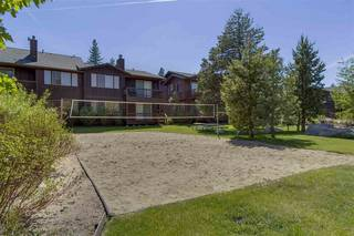 Listing Image 16 for 11679 McClintock Loop, Truckee, CA 96161