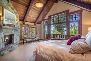 Listing Image 11 for 185 Sierra Terrace, Tahoe City, CA 96145