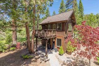 Listing Image 18 for 185 Sierra Terrace, Tahoe City, CA 96145