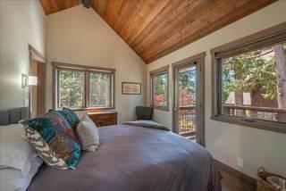 Listing Image 20 for 185 Sierra Terrace, Tahoe City, CA 96145