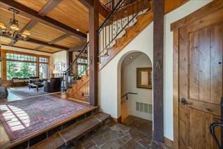 Listing Image 2 for 185 Sierra Terrace, Tahoe City, CA 96145