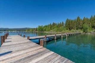 Listing Image 21 for 185 Sierra Terrace, Tahoe City, CA 96145