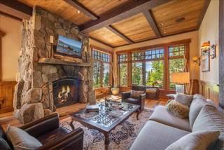 Listing Image 3 for 185 Sierra Terrace, Tahoe City, CA 96145