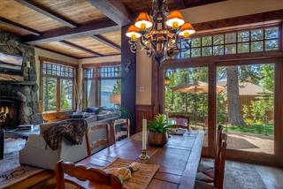 Listing Image 6 for 185 Sierra Terrace, Tahoe City, CA 96145