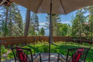Listing Image 7 for 185 Sierra Terrace, Tahoe City, CA 96145