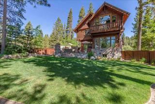 Listing Image 8 for 185 Sierra Terrace, Tahoe City, CA 96145
