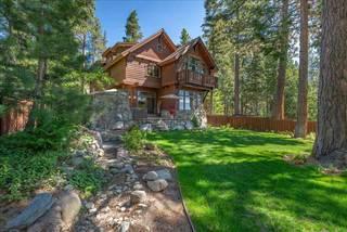 Listing Image 9 for 185 Sierra Terrace, Tahoe City, CA 96145
