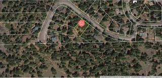 Listing Image 9 for 11875 Rio Vista Drive, Truckee, CA 96161