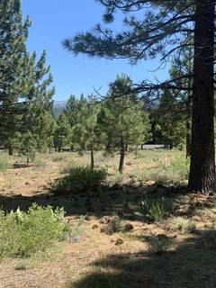 Listing Image 4 for 10253 Dick Barter, Truckee, CA 96161
