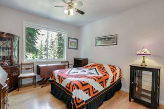 Listing Image 11 for 7033 Allenby Way, Kings Beach, CA 96143-0000