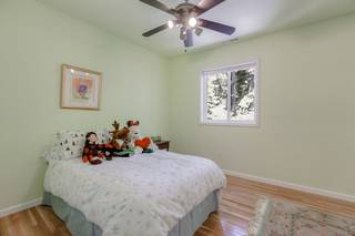 Listing Image 12 for 7033 Allenby Way, Kings Beach, CA 96143-0000