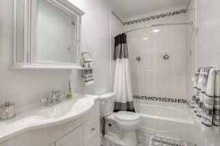 Listing Image 16 for 7033 Allenby Way, Kings Beach, CA 96143-0000