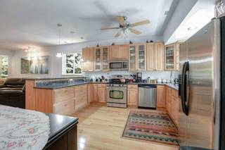 Listing Image 2 for 7033 Allenby Way, Kings Beach, CA 96143-0000