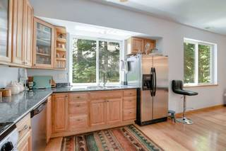 Listing Image 3 for 7033 Allenby Way, Kings Beach, CA 96143-0000
